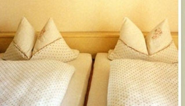 Suites Batia