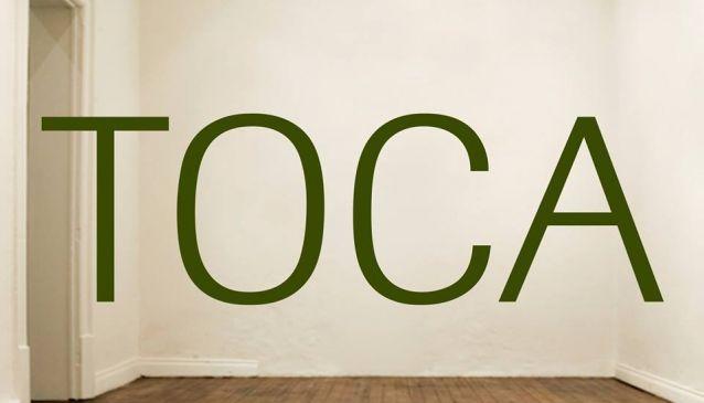 TOCA Galería