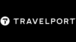 MY GUIDE NETWORK SELECTS TRAVELPORT TO EXPAND, PERSONALIZE CONTENT WITH TRAVELPORT+