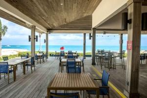 From Miami: Day Trip to Bimini