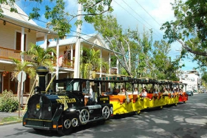 Key West Day Trip from Miami with Options