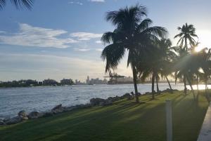 Miami: 2-Hour Art Deco Bike Tour