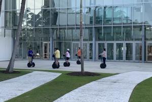 Miami Beach: 1-Hour Segway Glide