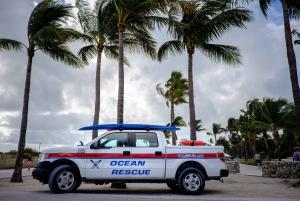 Miami: Guided Instagram Tour
