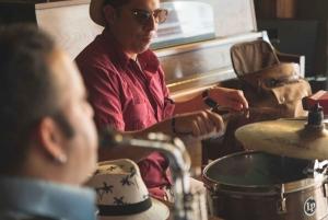 Miami: Little Havana Food, Culture, Mojito & Street Art Tour