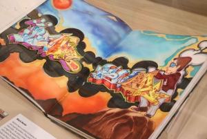 Miami: Museum of Graffiti Admission