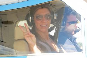 Miami: South Beach 30-Minute Scenic Flight