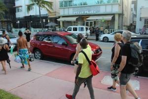 Miami: South Beach Insider Walking Tour