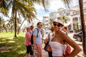South Beach Tour des Forks: Eat Like a Local