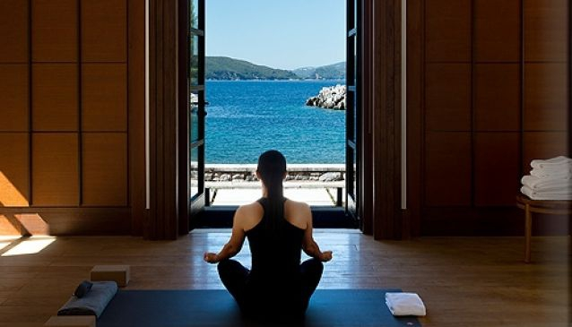Best Spa Centres in Montenegro