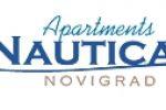 Apartmani Nautica