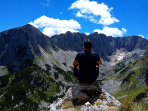 Be Active Montenegro