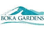 Boka Gardens Tourist Village