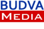 Budva Media