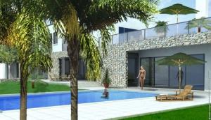Budva Real Estate