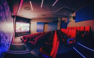 Cadmus Cineplex
