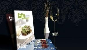 Caffe Montenegro Magazine