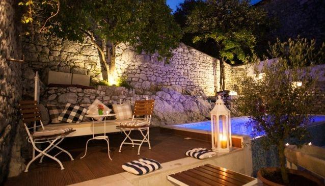 Casa Del Mare Group - Hotel CDM - Capitano
