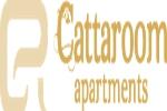 Cattaroom Apartments