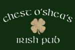 Chest O'Shea's Irish Pub