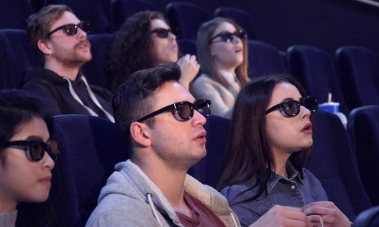 Cinema 213