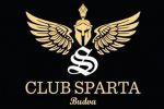 Club Sparta