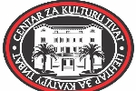 Culture Centre Tivat