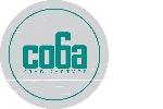 Culture Club Soba