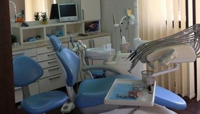Dental Clinic Zecevic