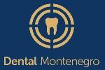 Dental Montenegro