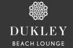 Dukley Beach Lounge