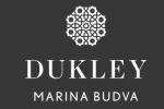 Dukley Marina Budva