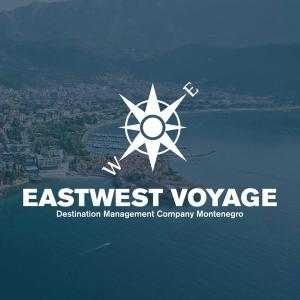 EASTWEST VOYAGE Montenegro DMC