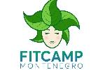 FitCamp Montenegro