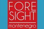 Foresight Montenegro