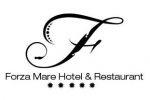 Forza Mare Restaurant