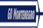 Go Montenegro - Transfer Service