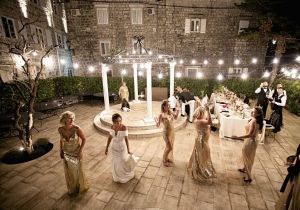 Heritage Hotel Leon Coronato & Restaurant Djardin