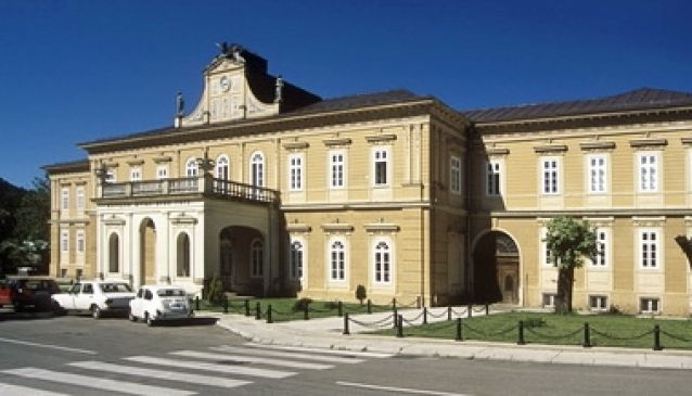 Museums and Galleries to Visit in Montenegro