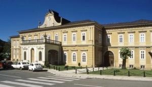 History Museum - Cetinje