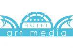 Hotel Art Media