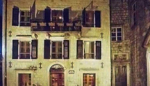 Hotel Marija