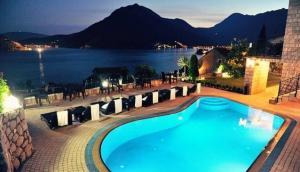 Hotel PerAstra