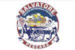 Il Gelato di Salvatore