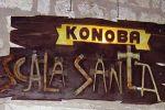 Konoba Scala Santa