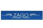 Konoba Zago