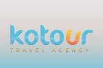 Kotour Travel Agency