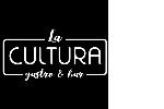 La Cultura Gastro&Bar