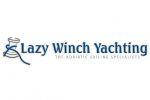 Lazy Winch