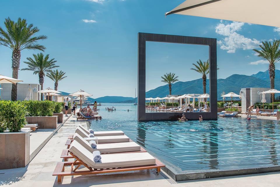 Lido Mar Pool Club